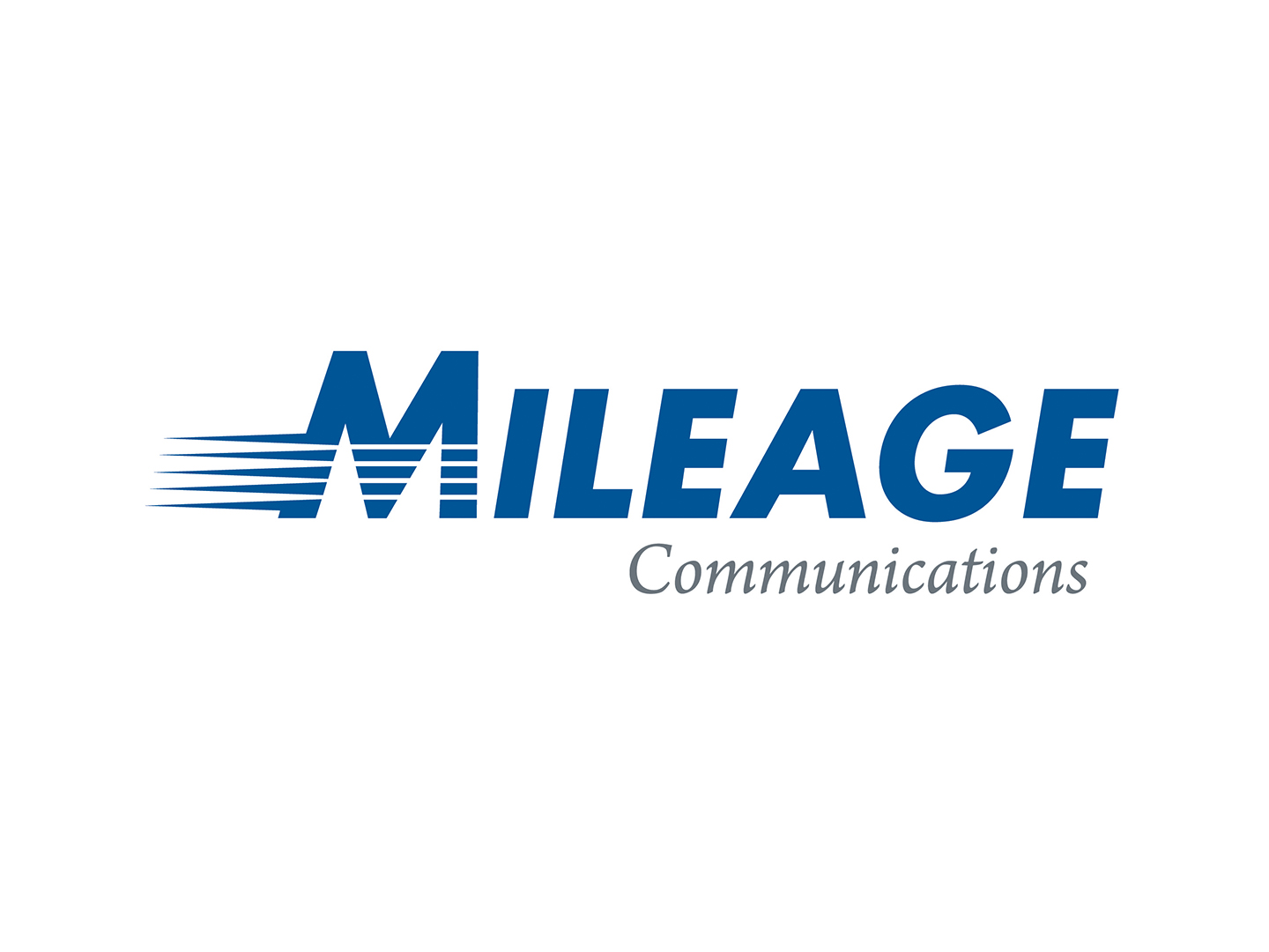 Mileage Banner new