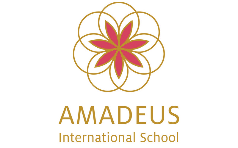 Mileage-Communications-amadeus