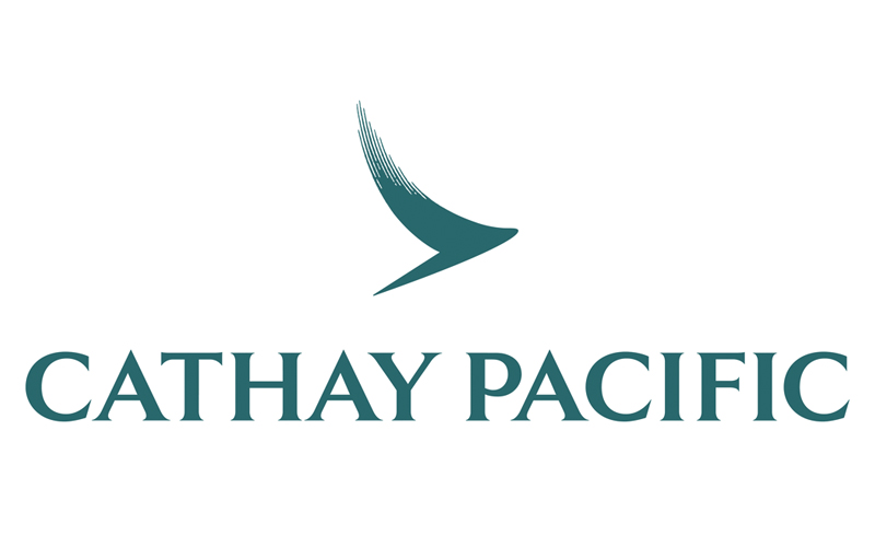 Mileage-Communications-cathaypacific