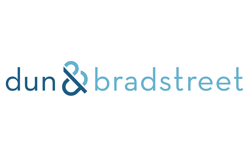 Mileage-Communications-dun&bradstreet
