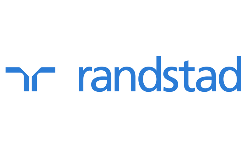 Mileage-Communications-randstad