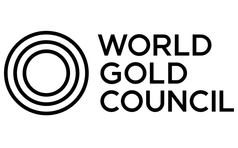 Mileage Communications Worldgoldcouncil
