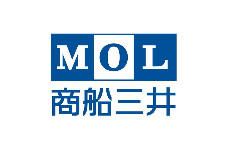Mileage Singapore MOL