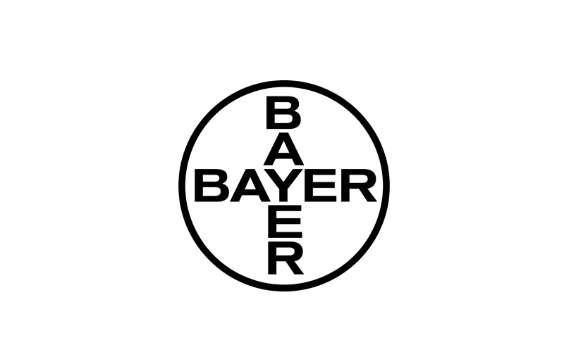 Mileage Singapore Bayer