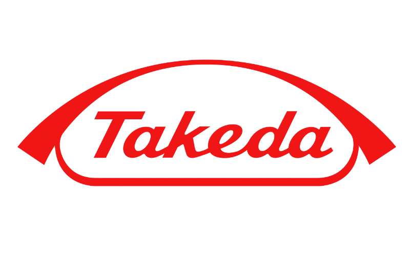 mileage-china-takeda