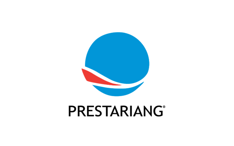 mileage-communications-prestariang