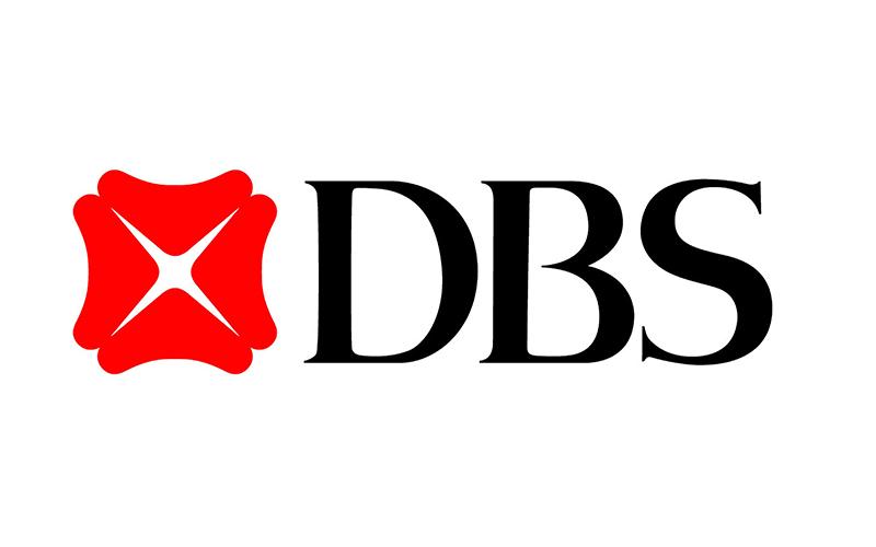 mileage-india-DBS