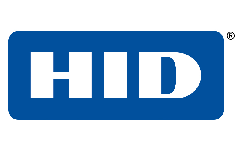 mileage-indonesia-HID