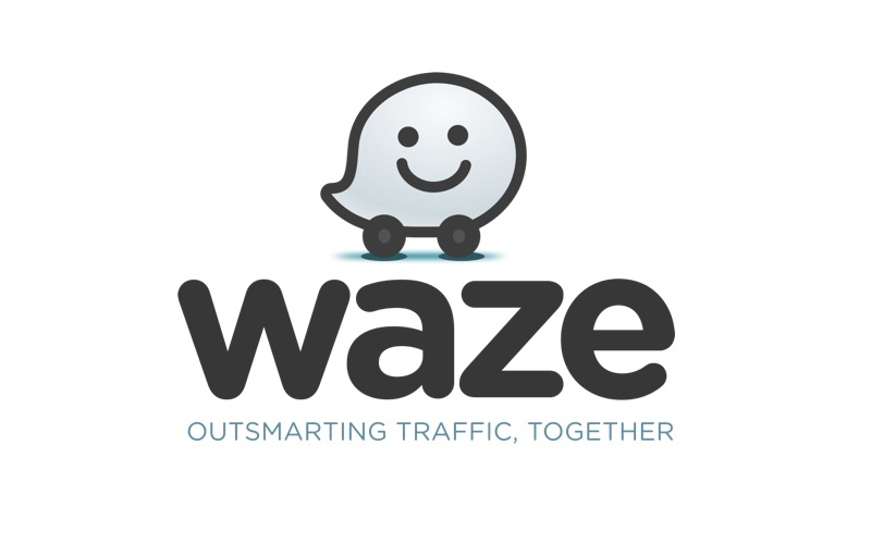 Mileage Indonesia Waze