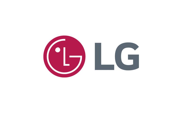 mileage-korea-LG