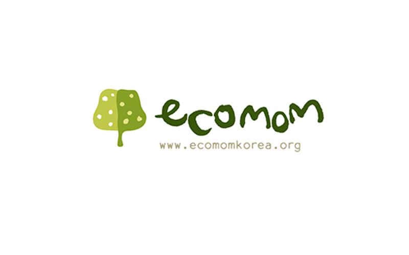 mileage-korea-ecomom