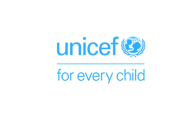 mileage-korea-unicef