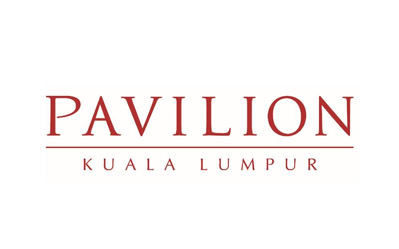mileage-malaysia-pavilionKL