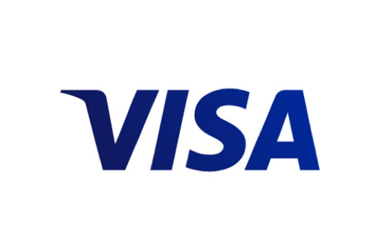 mileage-malaysia-visa