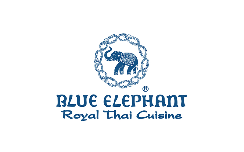 mileage-thailand-blueelephant