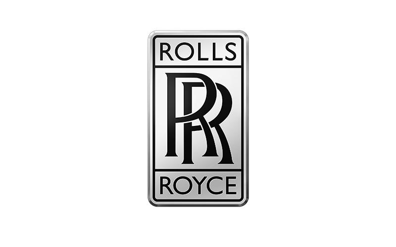 mileage-thailand-rollsroyce