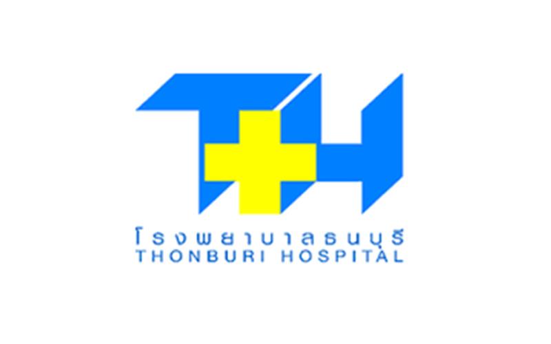mileage-thailand-thonburihospital