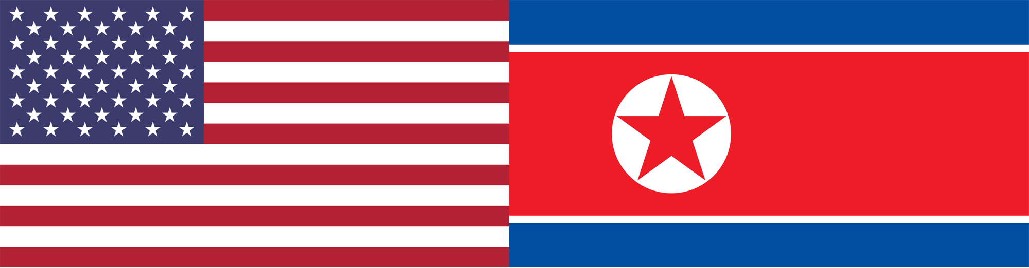PR Implications of the Peace Summit in Singapore between President Trump of the USA and Chairman Kim of the DPRK