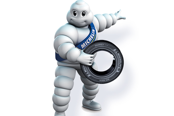 MYANMAR – A better way forward for Michelin in Myanmar