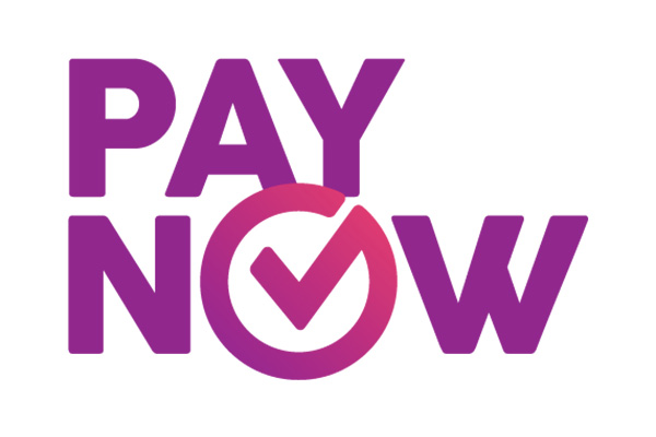 SINGAPORE – PayNow with just your mobile phone or NRIC/FIN