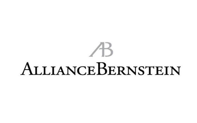 Mileage-Communications-alliancebernstein