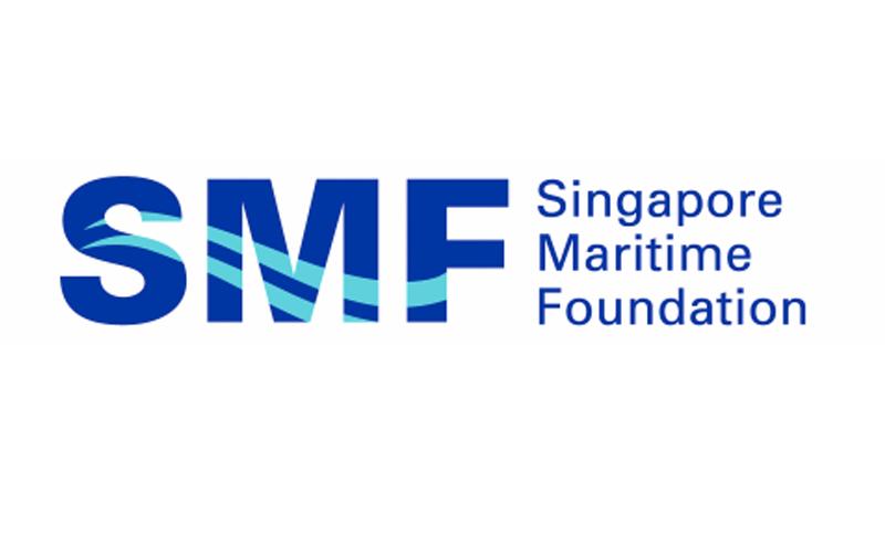 Mileage-Communications-singaporemaritime