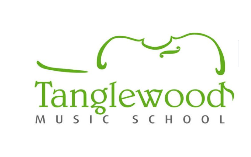 Mileage-Communications-tanglewood