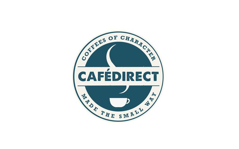 mileage-Singapore_cafedirect