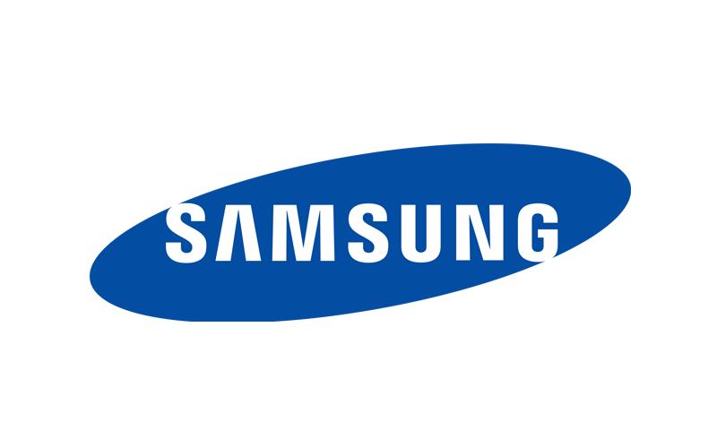 Mileage Singapore Samsung