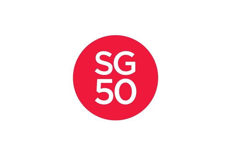 mileage-Singapore_sg50