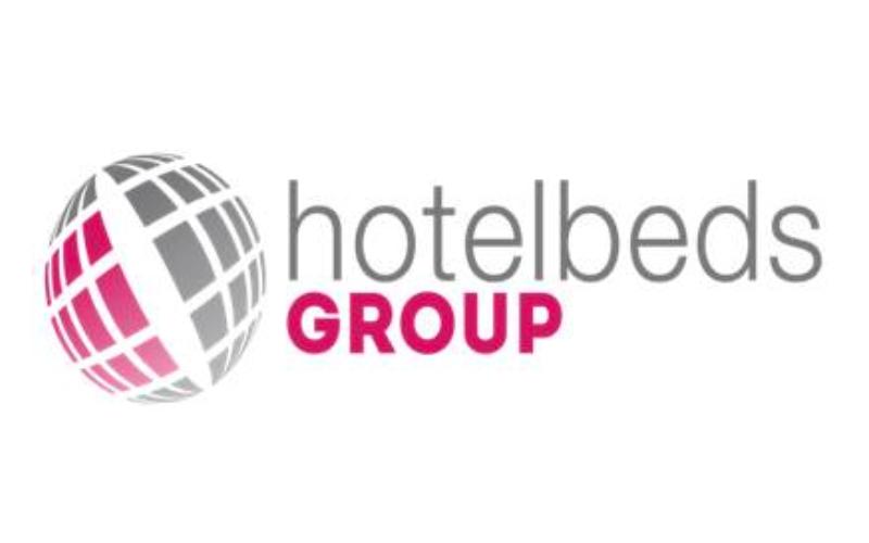mileage-china-hotelbedsgroup