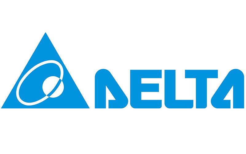 mileage-commuincations-deltaelectronics