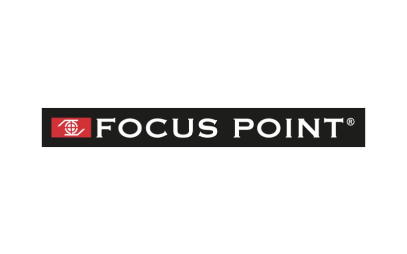 mileage-communications-focuspoint