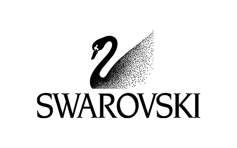 mileage-india-swarovski