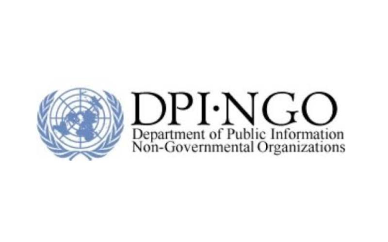 mileage-indonesia-DPI-NGO