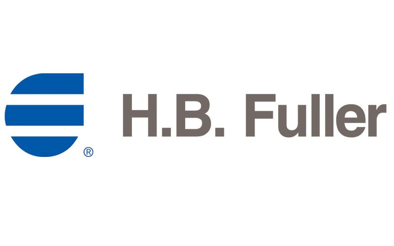 mileage-indonesia-H.B-fuller