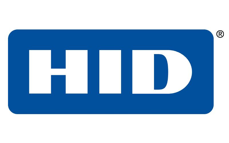 mileage-indonesia-HID