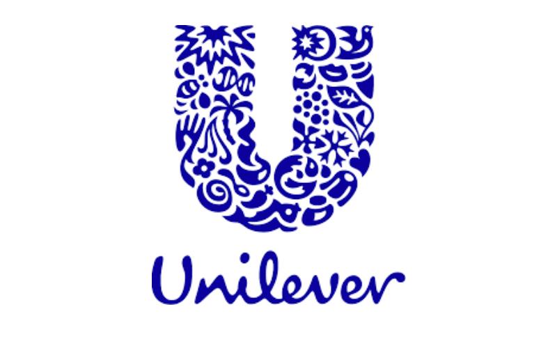 mileage-indonesia-unilever