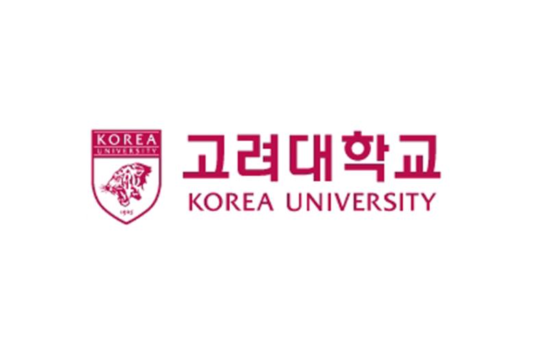mileage-korea-koreauniversity
