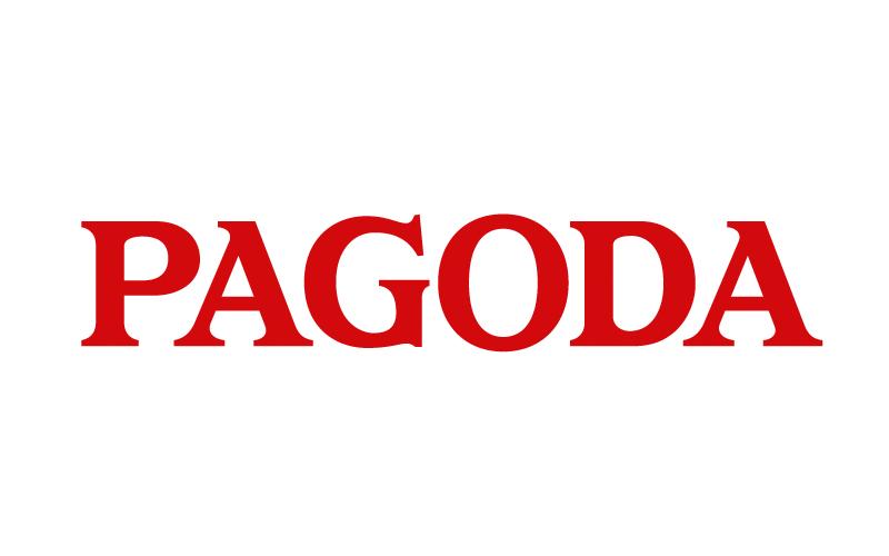 mileage-korea-pagoda