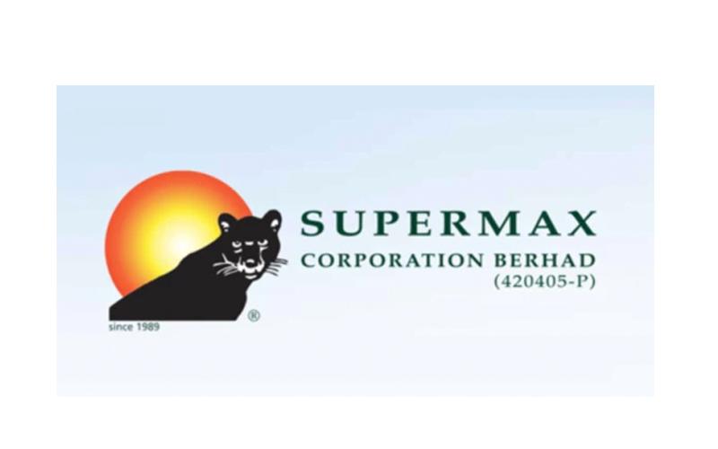 mileage-malaysia-supermax