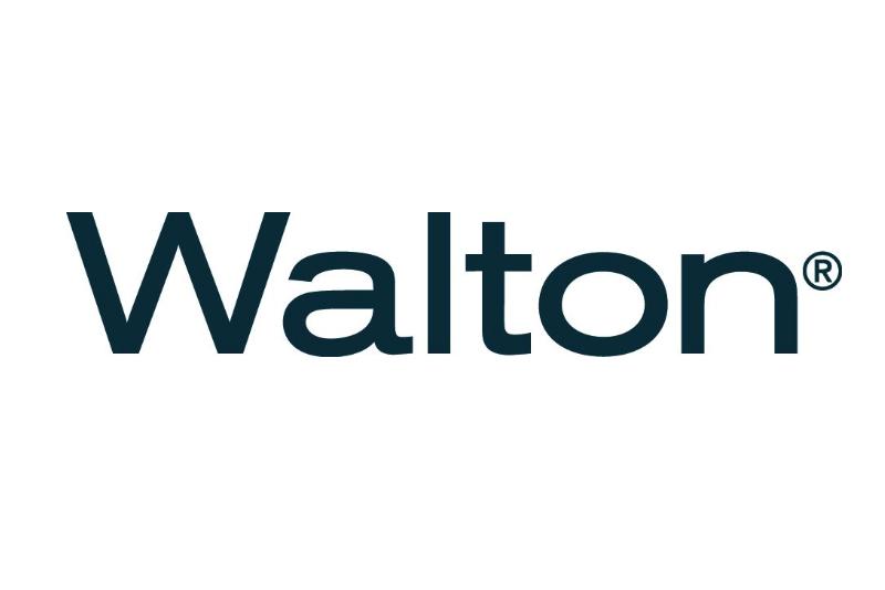 mileage-singapore-walton
