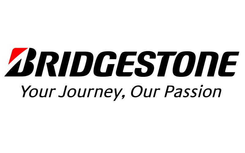 mileage-vietnam-bridgestone