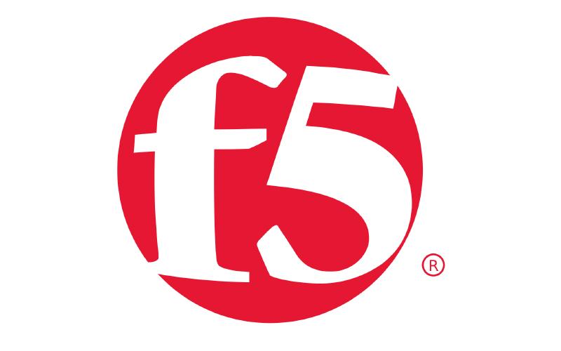 mileage-vietnam-f5