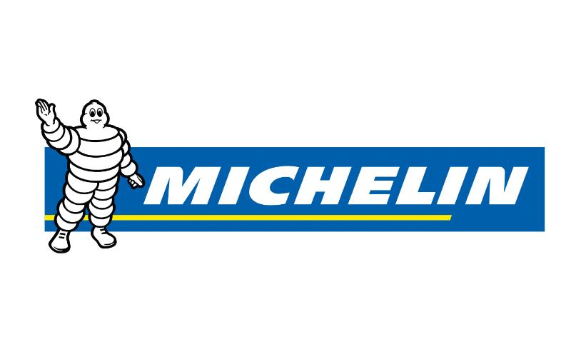 mileage-vietnam-michelin
