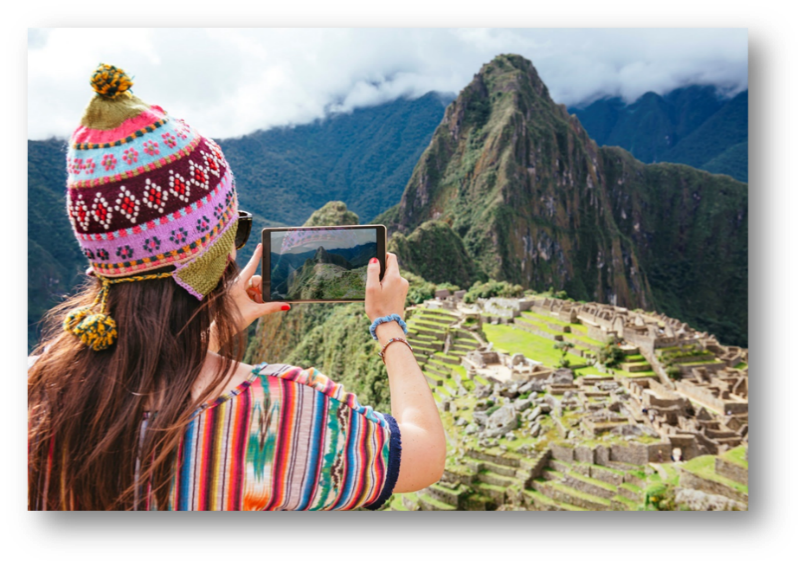 INDIA – Mileage India Adds Peru To Its Tourism Portfolio